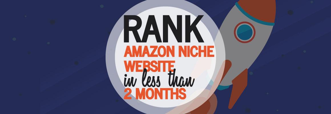 rank site header image