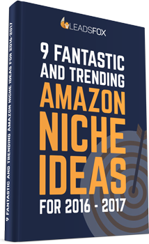 amazon-niche-ideas-book