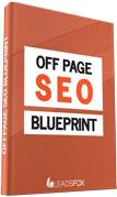 offpage-seo-blueprint-book-cover