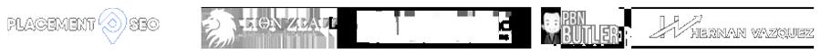 COMPANIES that trust LeadsFox light image